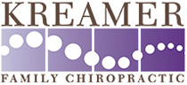 Chiropractor Grapevine | Chiropractor Near Me | Chriopractor Southlake
